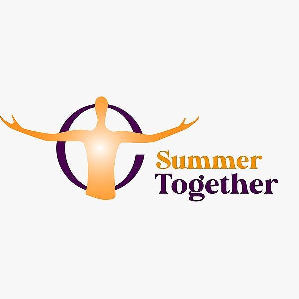 Summer Together Prayer Trail (LeicPrayerTrail) Profile Image | Linktree