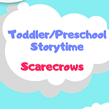 Temecula Library Storytimes Scarecrow Storytime Link Thumbnail   Linktree
