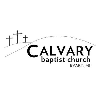 @calvary.evart Profile Image | Linktree