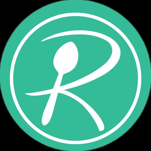 @radooapp Profile Image | Linktree