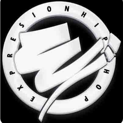 @expresionhiphoppr Profile Image | Linktree