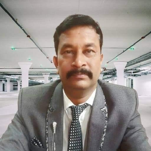 @dhanvridhiinvestments Profile Image | Linktree