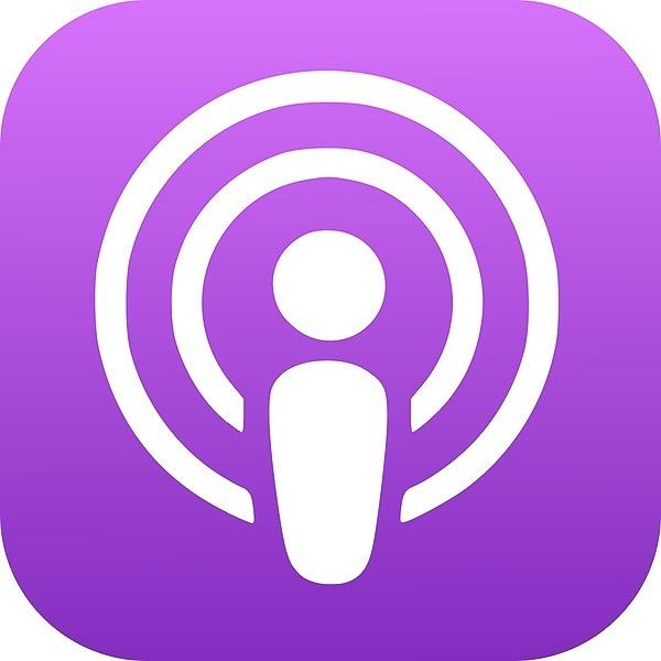 @thaddeous.shade Seasonable Clout - Apple Podcast 🎙 Link Thumbnail | Linktree
