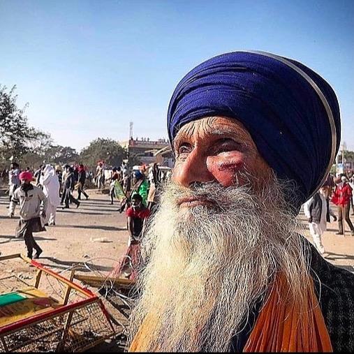 @savepunjab Profile Image | Linktree