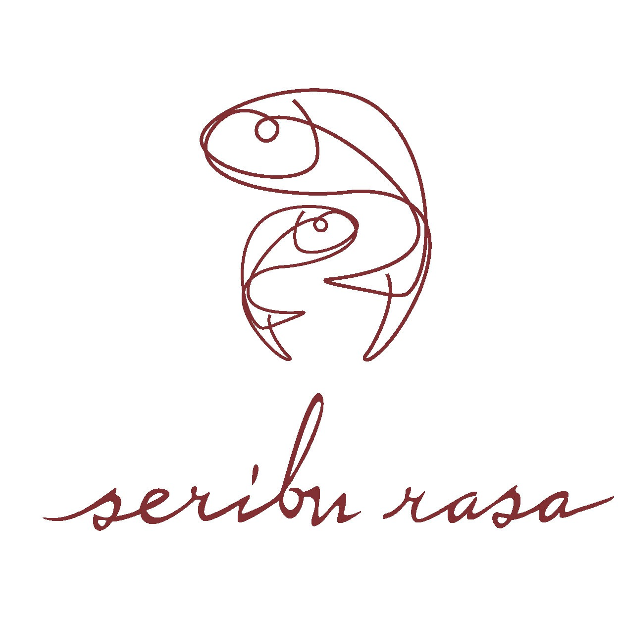 @seriburasa Profile Image | Linktree