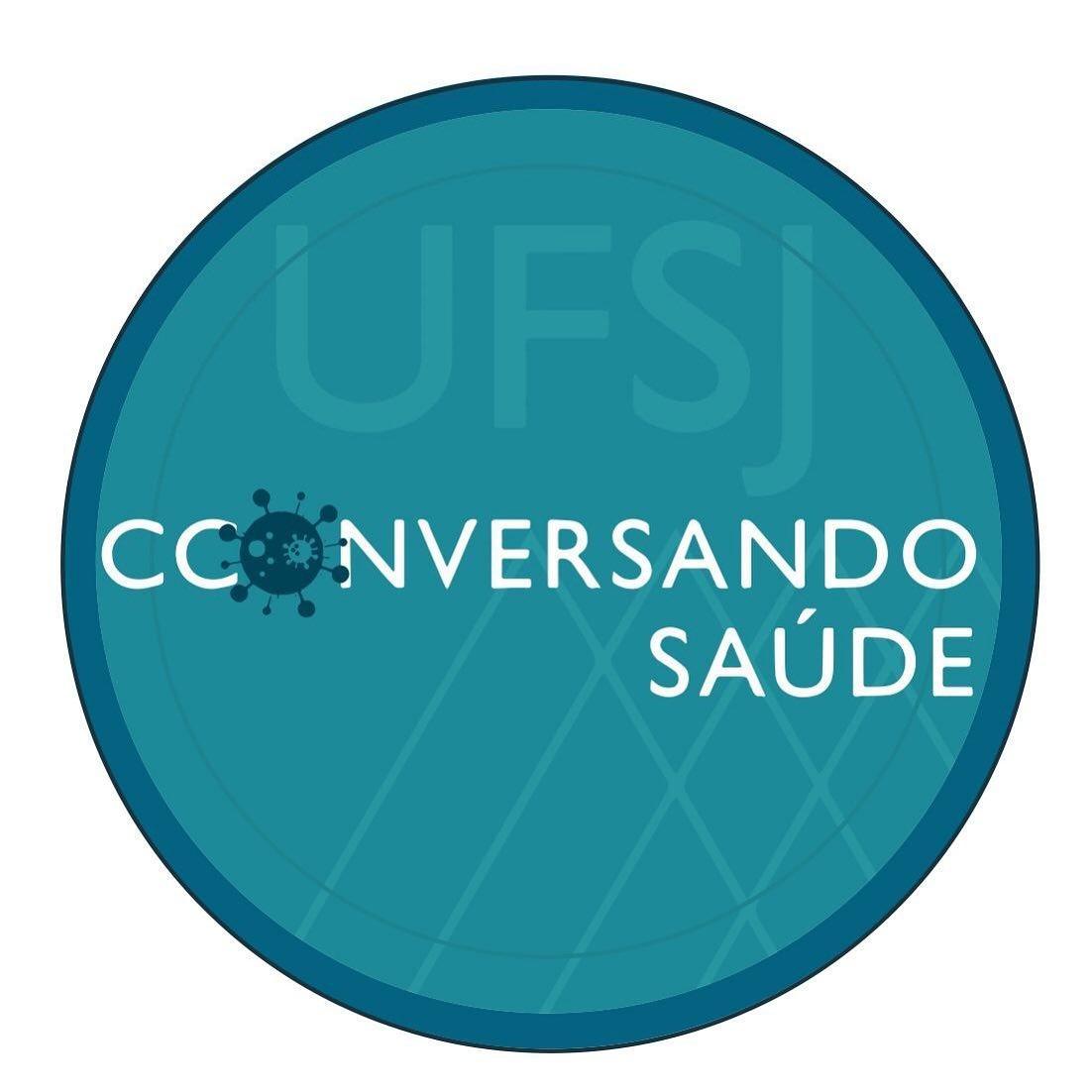 @cconversandosaude.ufsj Profile Image | Linktree