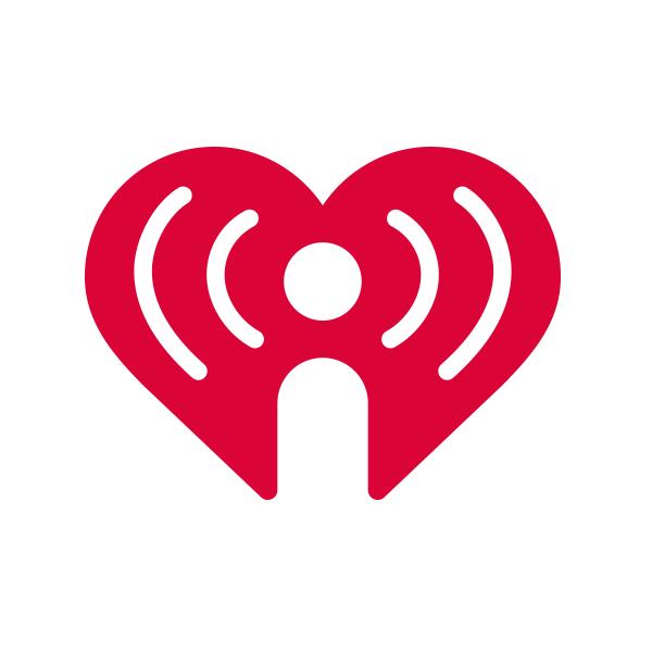 San Antonio Podcast Network iHeartRadio Link Thumbnail | Linktree
