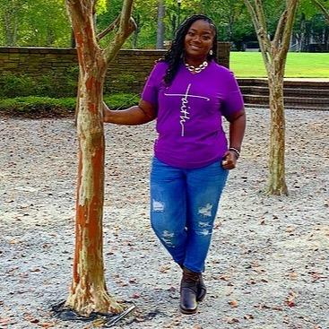 @LifeWithTonya Profile Image | Linktree