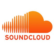 @Donatiien SoundCloud: Donatiien Link Thumbnail   Linktree