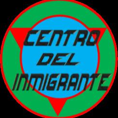 www.CentroInmigrante.com Centro Del Inmigrante Updated Website Link Thumbnail | Linktree