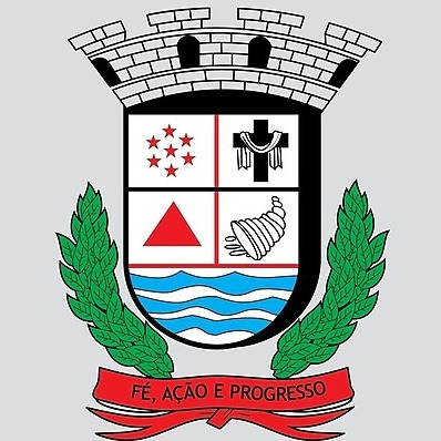 @cmparademinas Profile Image | Linktree