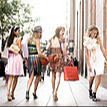 @fashionhr Nedjeljna filmska preporuka Link Thumbnail | Linktree