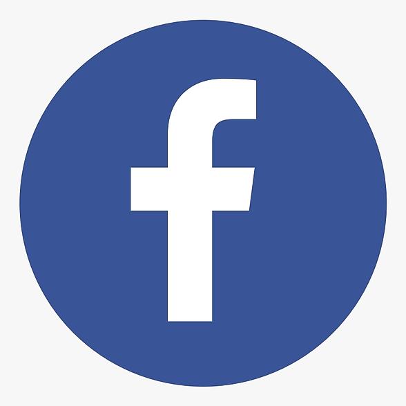 Rjsworld & Ford Club GB Facebook  Page  Rjs  World Link Thumbnail   Linktree