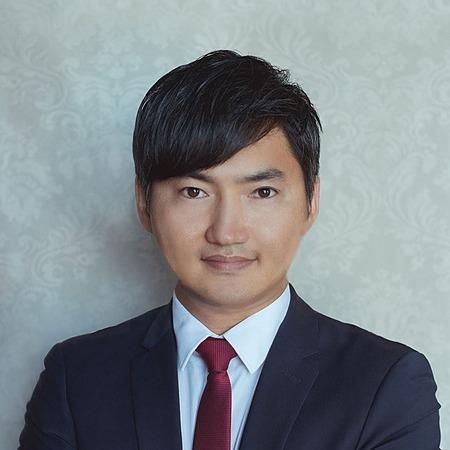 BK Real Estate Co. (BobKyoung) Profile Image | Linktree