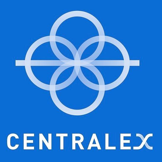 @Centralex Official Website Link Thumbnail   Linktree