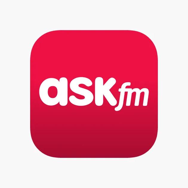 Ask Fm : yazan B kheder