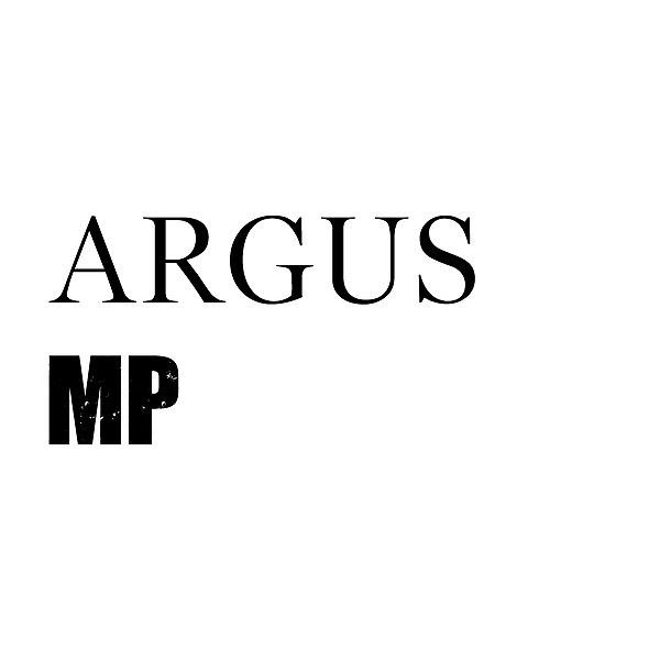@argus_mp_jbv Profile Image   Linktree