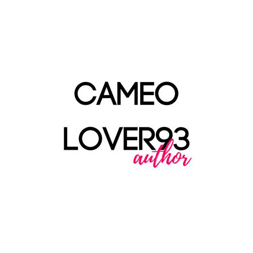 @cameolover93 Profile Image | Linktree