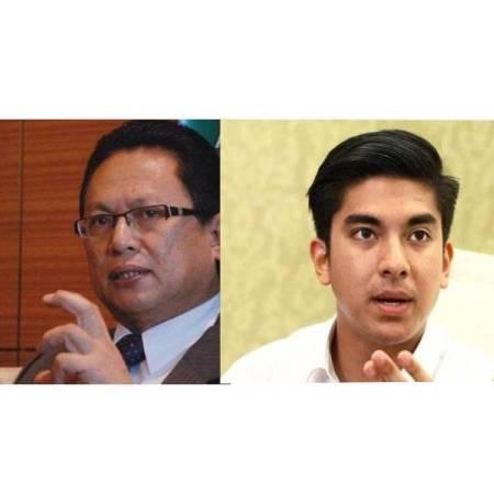 @sinar.harian 'Contohi Najib, jangan goyang walau terpaksa turun naik mahkamah' Link Thumbnail | Linktree