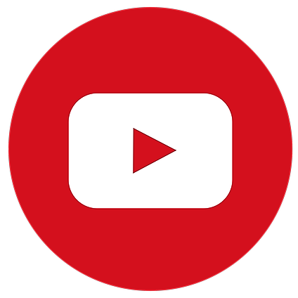 United Studios of Self Defense Trinity YouTube 🎥 Link Thumbnail | Linktree