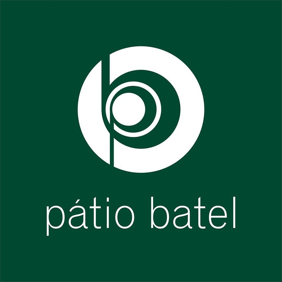 @patiobatel Profile Image | Linktree
