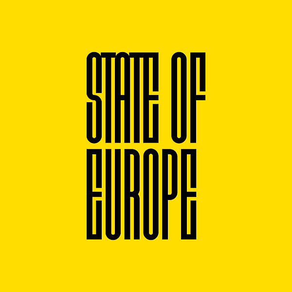 State of Europe 2021 (SOE2021_recommended_readings) Profile Image   Linktree