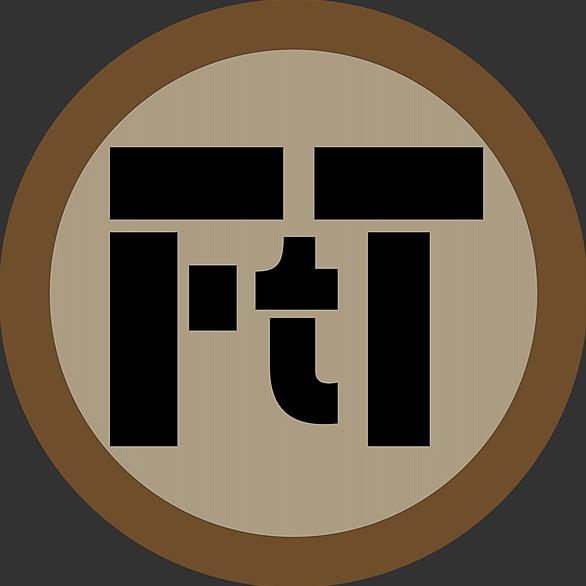 @FortheTrees Profile Image   Linktree