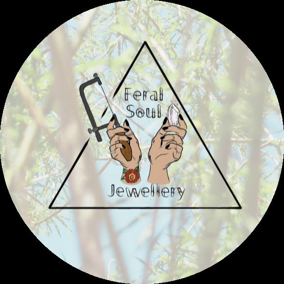 @Feralsouljewellery Profile Image   Linktree