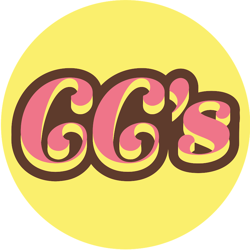 CC's Sweets (ccssweets) Profile Image | Linktree