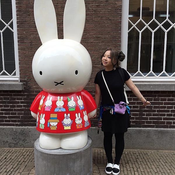 @nijiko Profile Image | Linktree