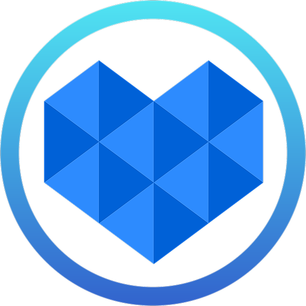 @altrucoin Profile Image | Linktree