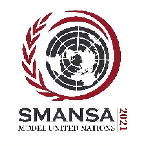 SMANSA MUN 4.0 (smun2021) Profile Image | Linktree