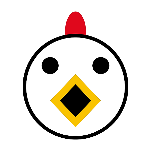 @chicken.man Profile Image | Linktree