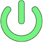 @ontour_up Profile Image   Linktree