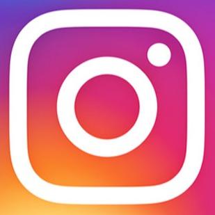 SELFISH LIMBS Instagram Link Thumbnail | Linktree