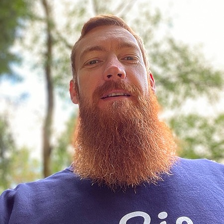 Chris Ashley (Thesipcommunity) Profile Image | Linktree