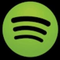 @RevRoc Spotify Link Thumbnail | Linktree