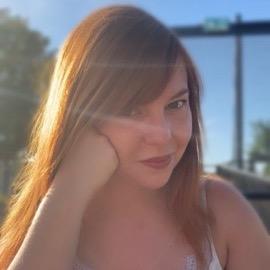 @CelinePicherot Profile Image   Linktree