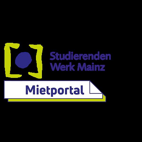 Studierendenwerk Mainz - Mietportal