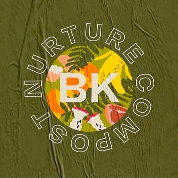 @NurtureBKcompost Profile Image | Linktree