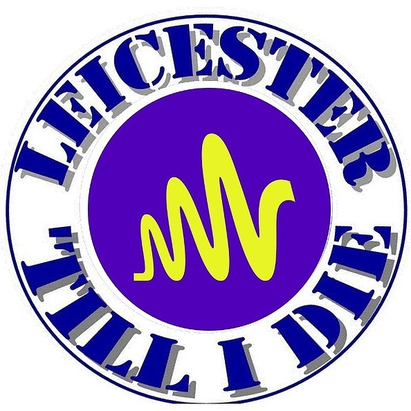 Leicester till I Die tv Anchor Podcast Link Thumbnail | Linktree