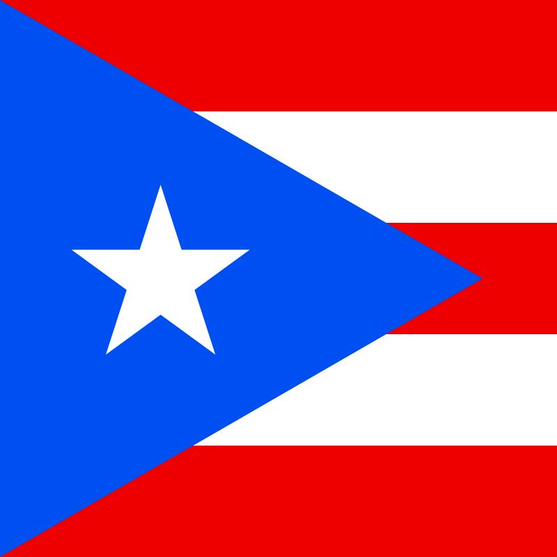 COMPRAS VÍA WHATSAPP PUERTO RICO