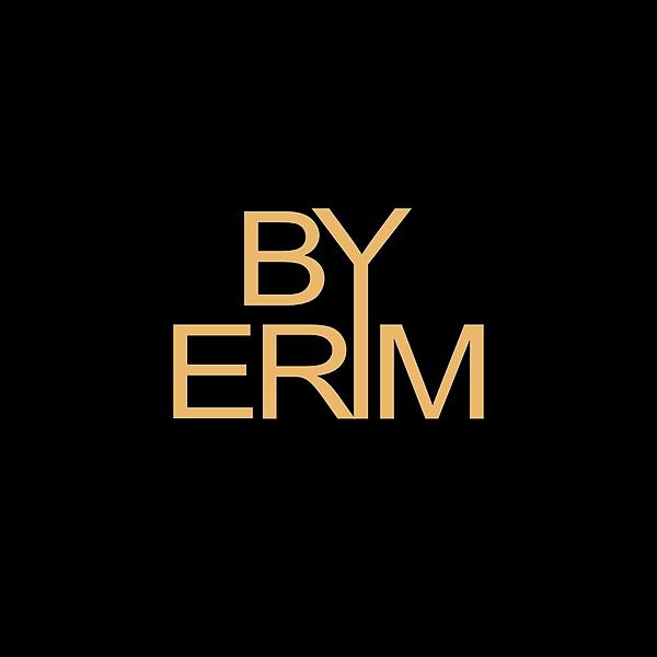 Join the ByErim family TODAY (TeamByErim) Profile Image | Linktree