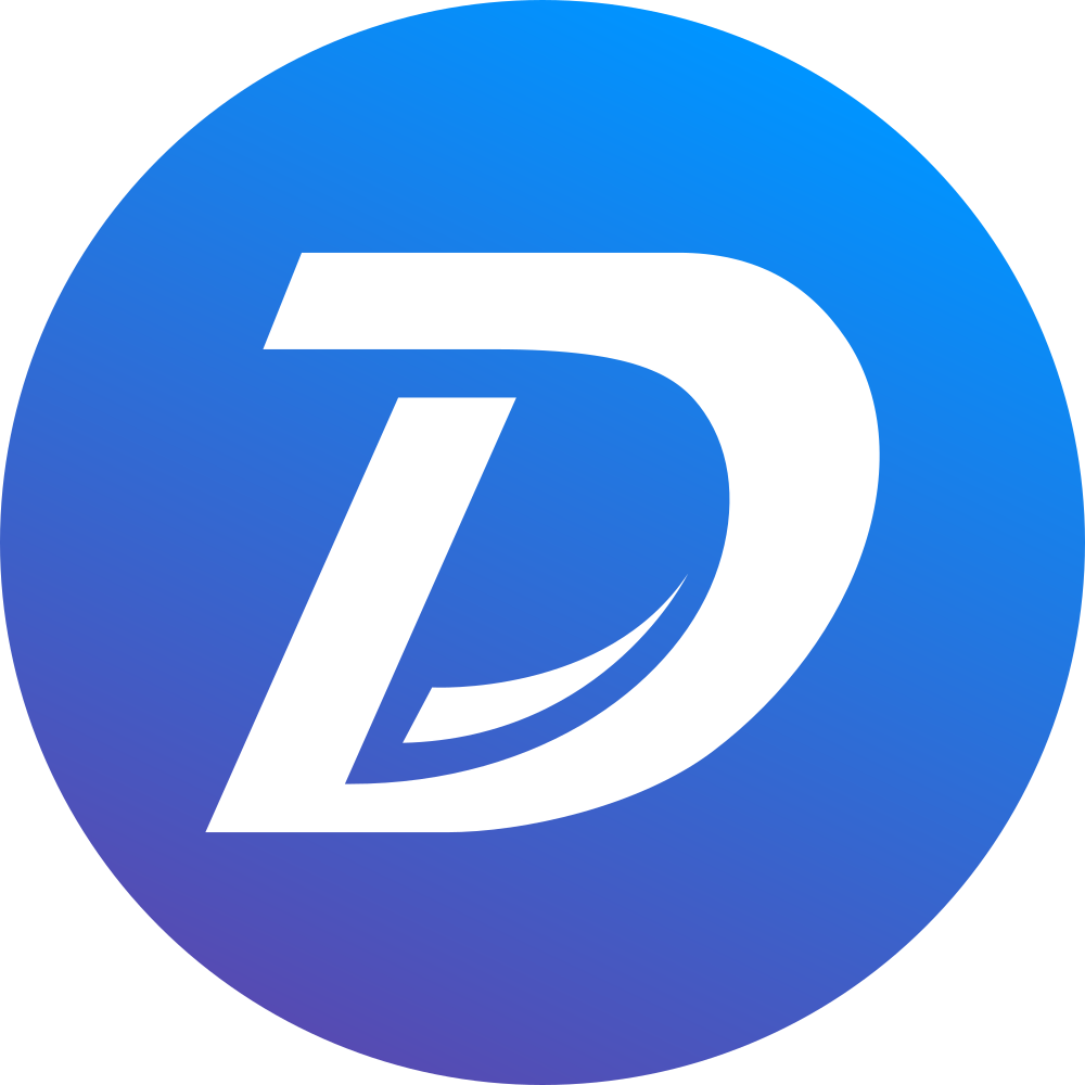 @Diolinux Profile Image | Linktree