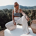 @fashionhr Lagane i prozračne hlače iz Zare kao stvorene za ljetne dane Link Thumbnail | Linktree