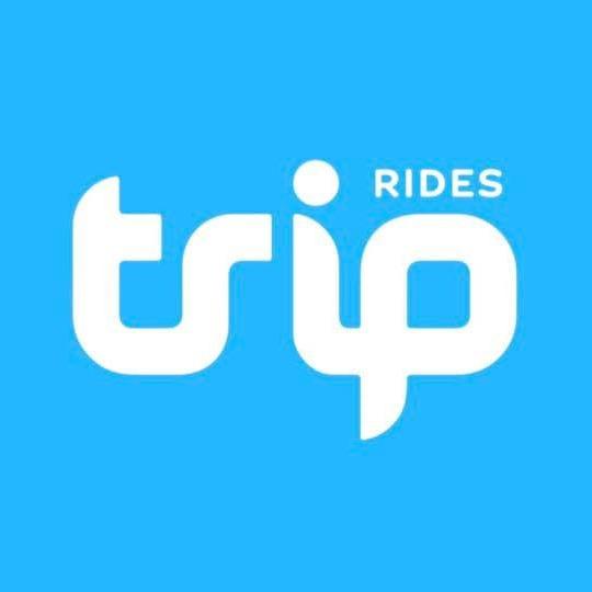 TRIP RIDES | Sergio Rockstar