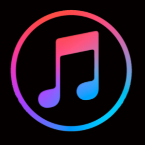 Carson C Lee Apple Music Link Thumbnail | Linktree