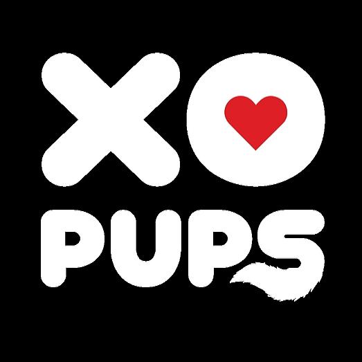 Purebred & Designer Puppies (xopups) Profile Image | Linktree