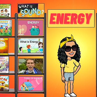 Miss Hecht Teaches 3rd Grade Energy Link Thumbnail | Linktree