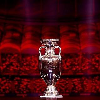 SITUS BOLA EROPA EURO 2021 (situs.bola.eropa.euro2021) Profile Image   Linktree